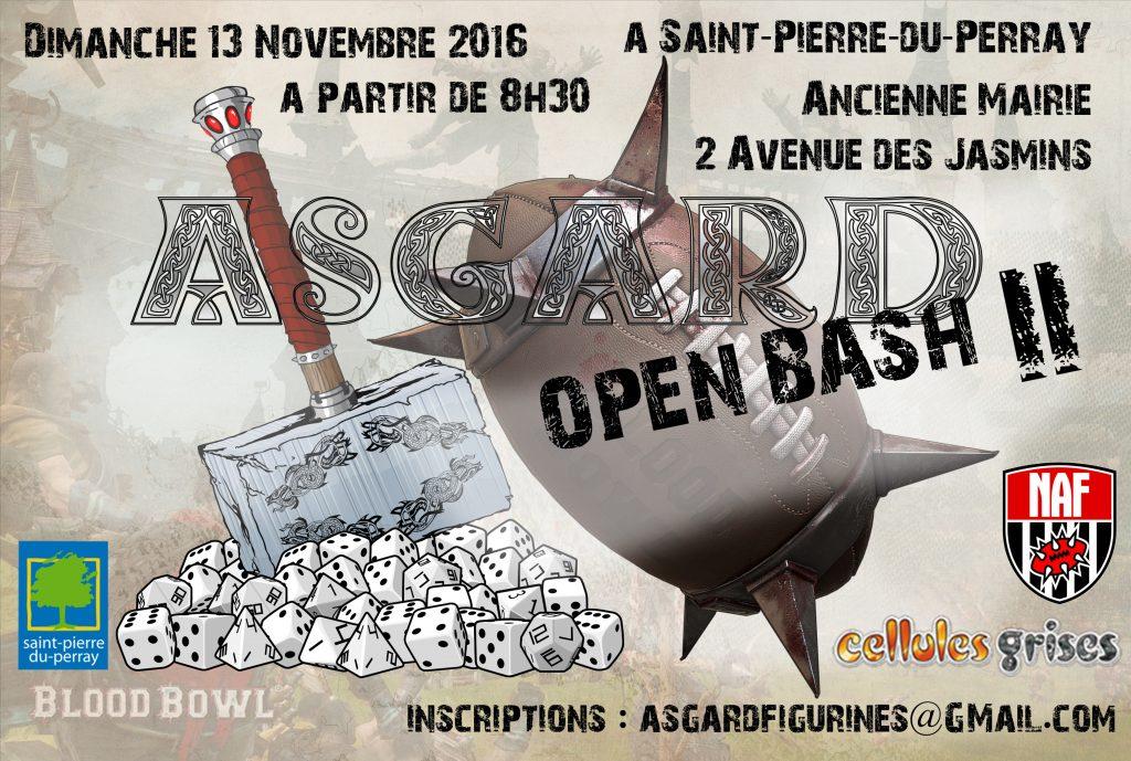 open-bash-2